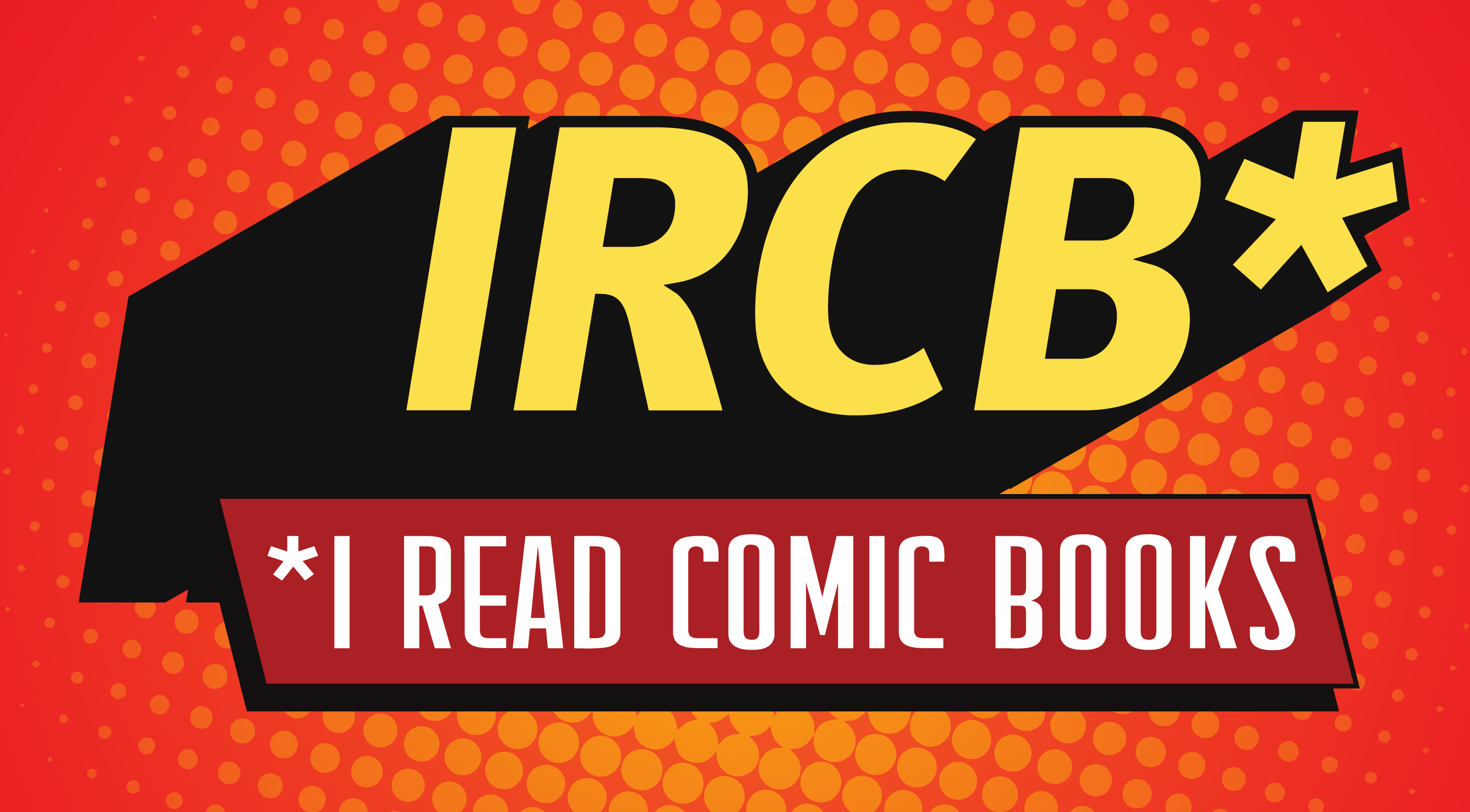 Episode 200 | FCBD + interviews with Lucy Knisley & Box Brown