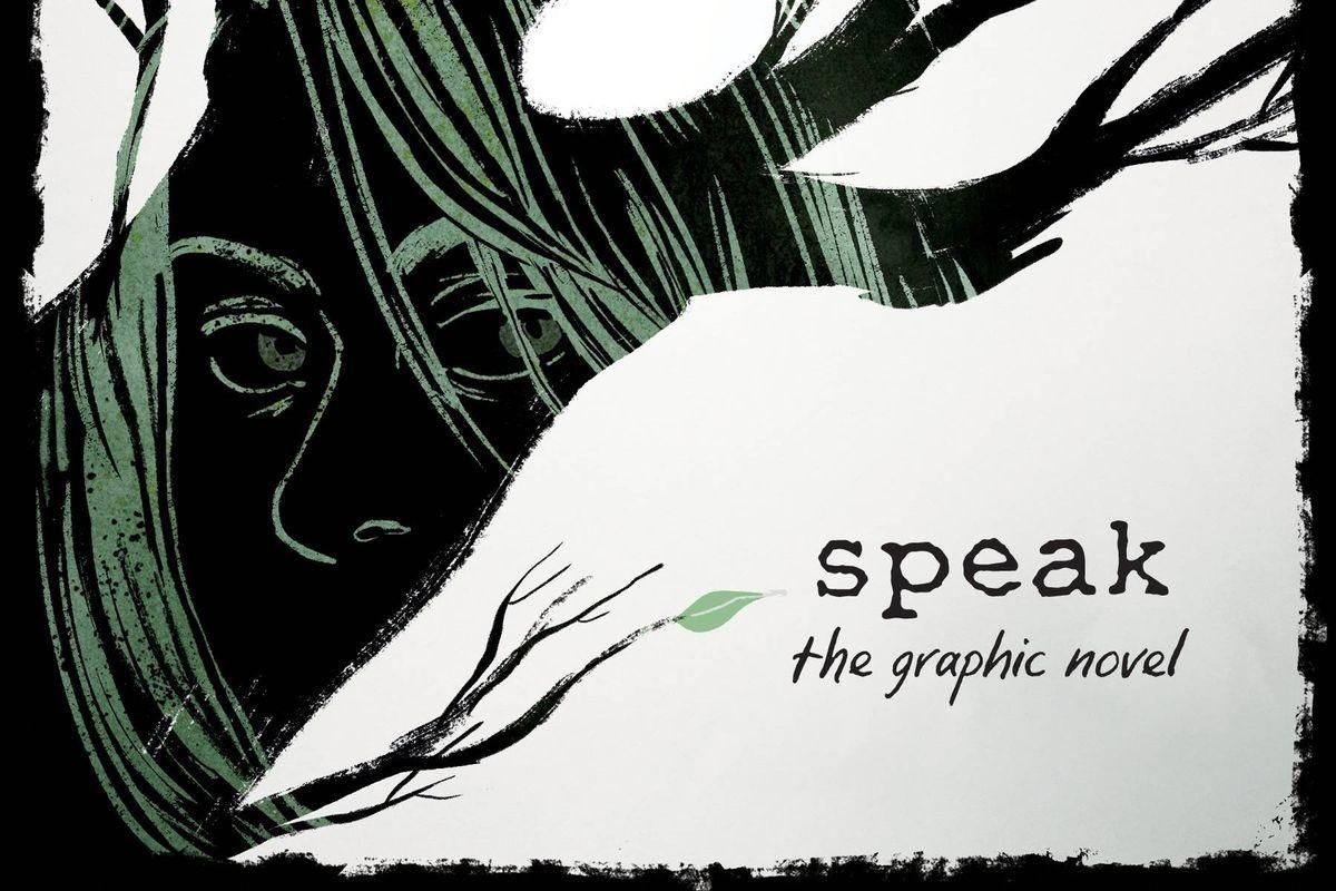 Episode 203 | Book Adaptations, YA Edition!